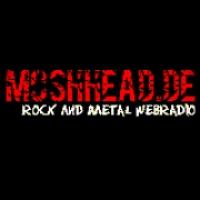 moshheadDE