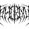 blastmaster