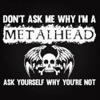 MetalOldie