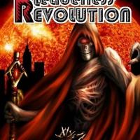 Leaderless-Revolution