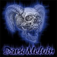 DarkMelvin