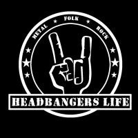 HeadbangersLife